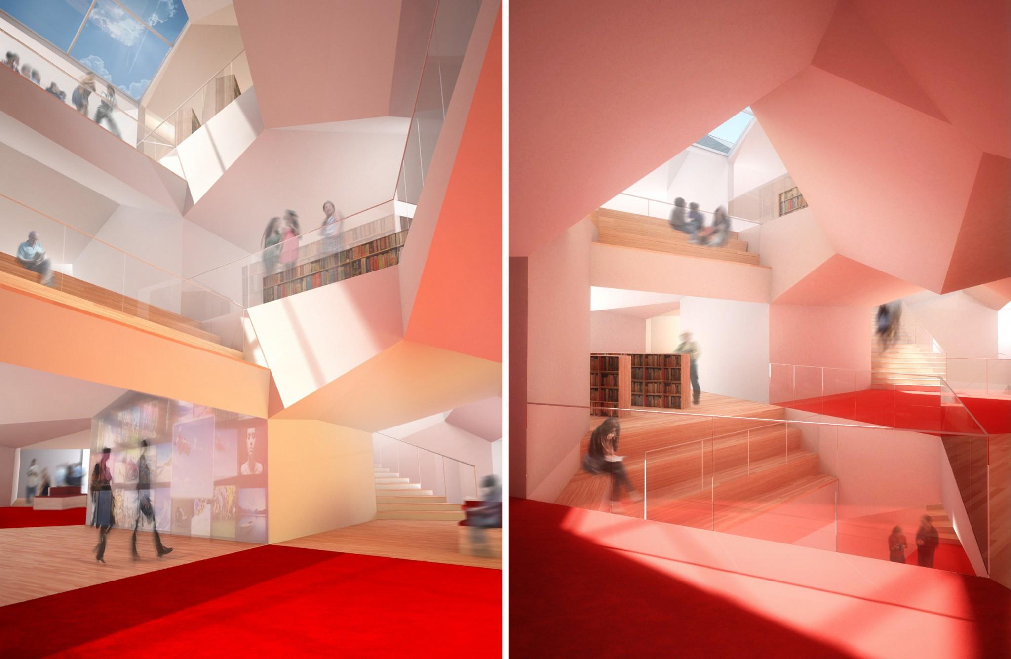 Interior Composite1