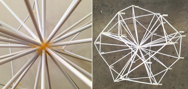Kite Mockup Model Composite2
