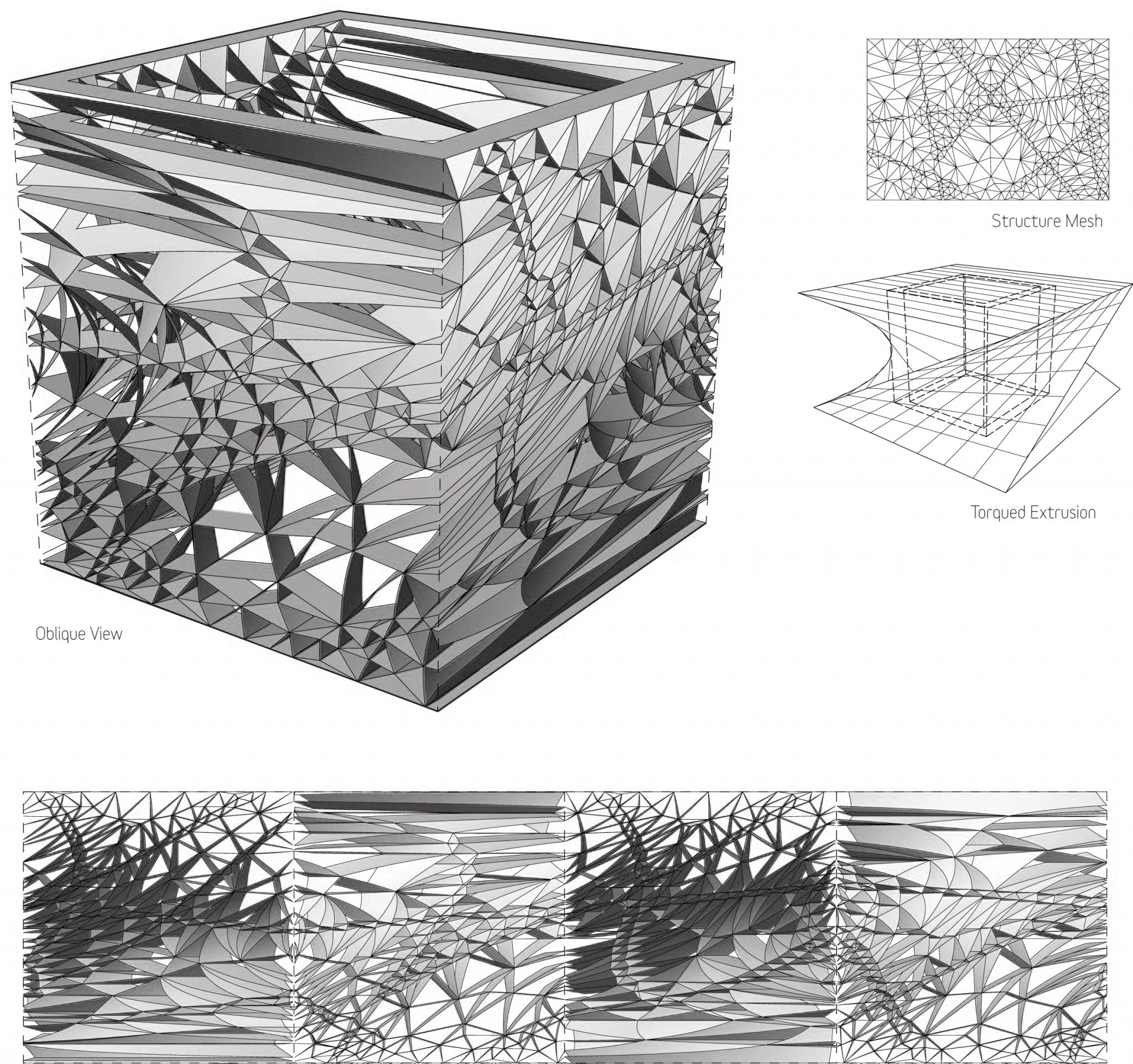 Block4-Structure-Torque