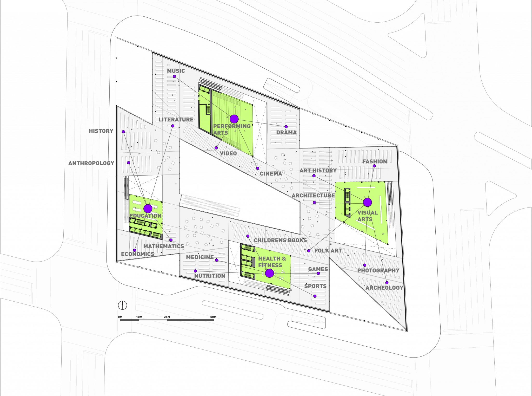 DRAWINGS_PLANS REVISED